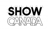 Show Canada webseite.png