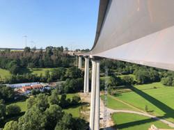 Talbrücke
