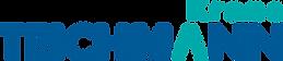 TK_-_Logo_DE.png