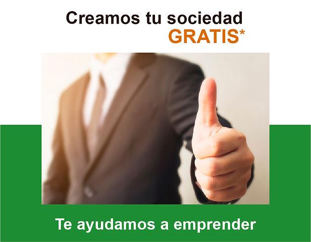 grafica web sociedad gratis_Mesa de trab