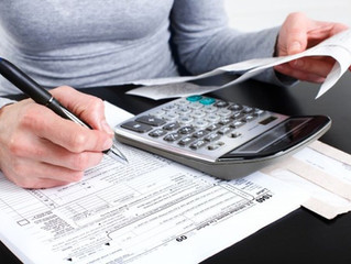 Impuestos: 37 mil contribuyentes tendrán bajas en su tasa máxima de gravamen personal desde enero
