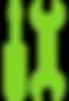icono soporte-02.png