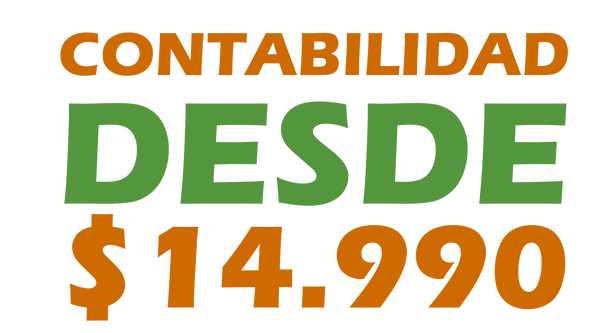 Conocenos-02.png