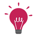 icono idea-01.png