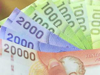 Consejos para multiplicar las lucas de la devolución de impuestos.