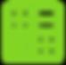 icono contabilidad-02.png