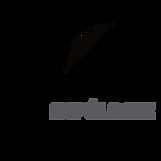 logo impulsate-03.png