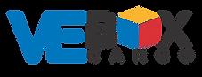 VE BOX CARGO _  logo-01.png