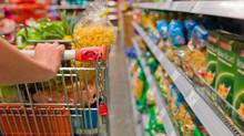Compras en Supermercados: ¿Sabes que puedes comprar y hasta que montos?
