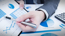 Mercado valora opción de reabrir beneficio de pago de FUT