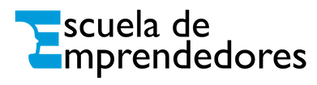 Logo Escuela de emprendedores png.png