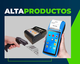 AltaProductos.jpg