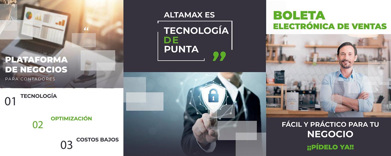 PORTADA ALTA2.jpg