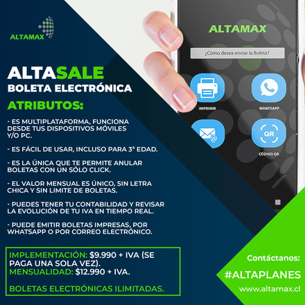 AltaPlanes AltaSale.jpg