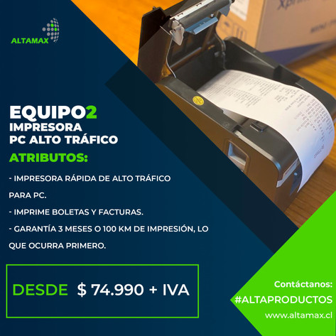 AltaProducto 2.jpg
