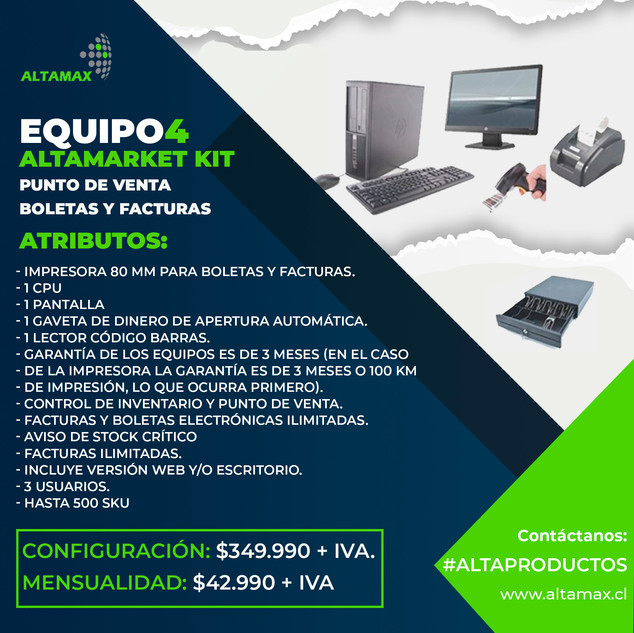 AltaProducto 4.jpg