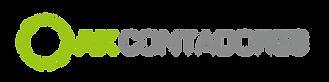 AK Contadores Logo 2018-01.png