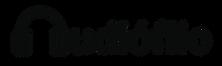 logo audiofilo-01.png
