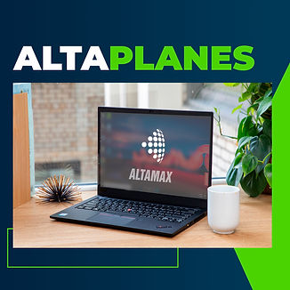 AltaPlanes.jpg