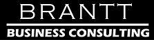 Logo Brantt b-n.jpg
