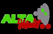 logo altmarket.png