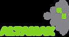 Logo Altamax.png