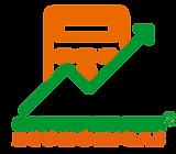 Logo Contabilidades Economicas con MARCA