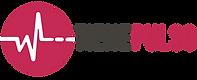 logo tienepulso 2019 png.png