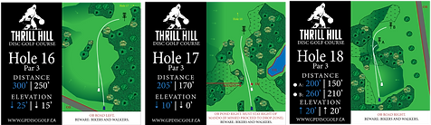 TH Tee Signs 16-18.png