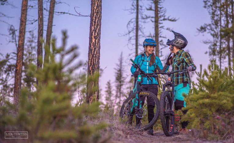 Biking-0104.jpg