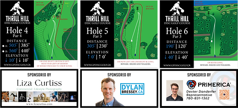 TH Tee Signs 4-6.png
