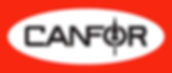 Canfor_Logo.png