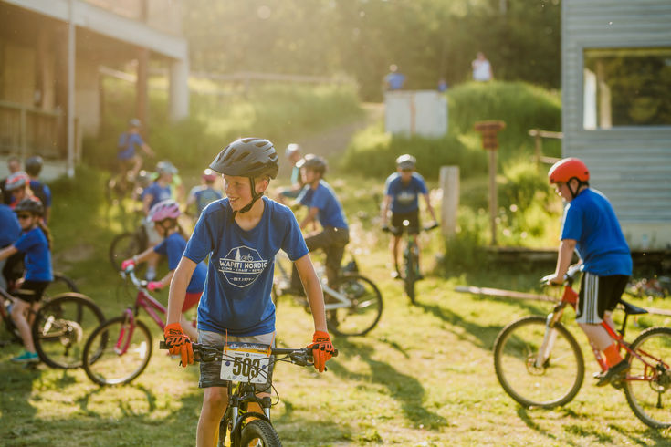 Wapiti Nordic Biking-2739.jpg