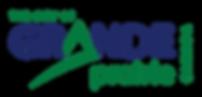 City-of-Grande-Prairie-logo.png