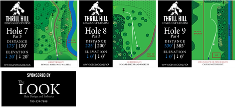 TH Tee Signs 7-9.png