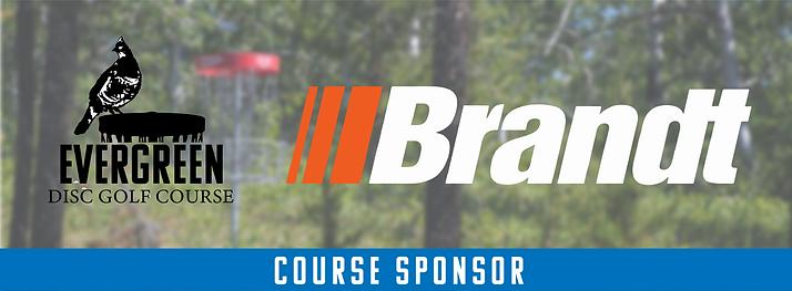 Course Sponsor Banner EG.png