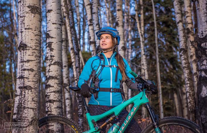Biking-0717.jpg