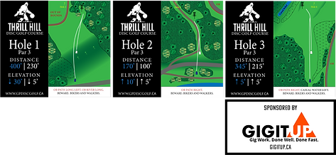 TH Tee Signs 1-3.png