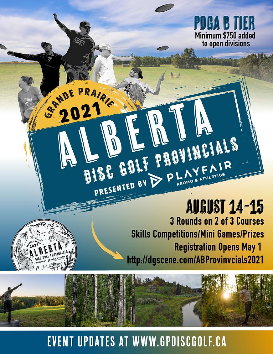 2021 Provincials Final Poster.png
