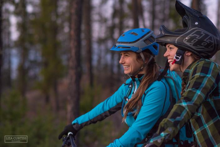 Biking-0059.jpg