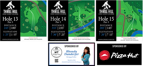 TH Tee Signs 13-15.png