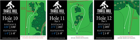 TH Tee Signs 10-12.png