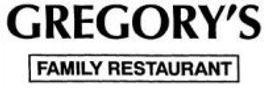 Gregory_s_logo.jpg