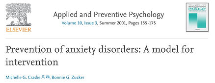 Prevention of Anxiety Disorders.jpg