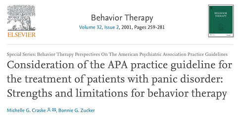 APA practice guideline for PD.jpg