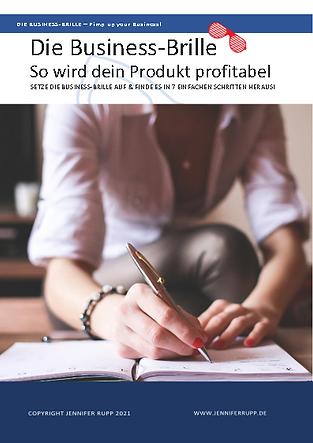 Screenshot_2021-01-17 Workbook Businessb