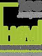 HfM-logo-RGB.png