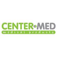 thumb_centermed-logo320.jpg
