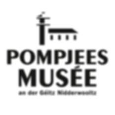 Logo Musée.jpg