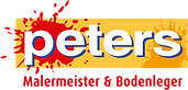 peters-logo-top.png